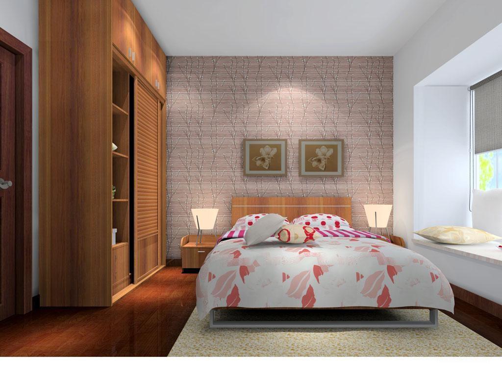 卧房家具A5519