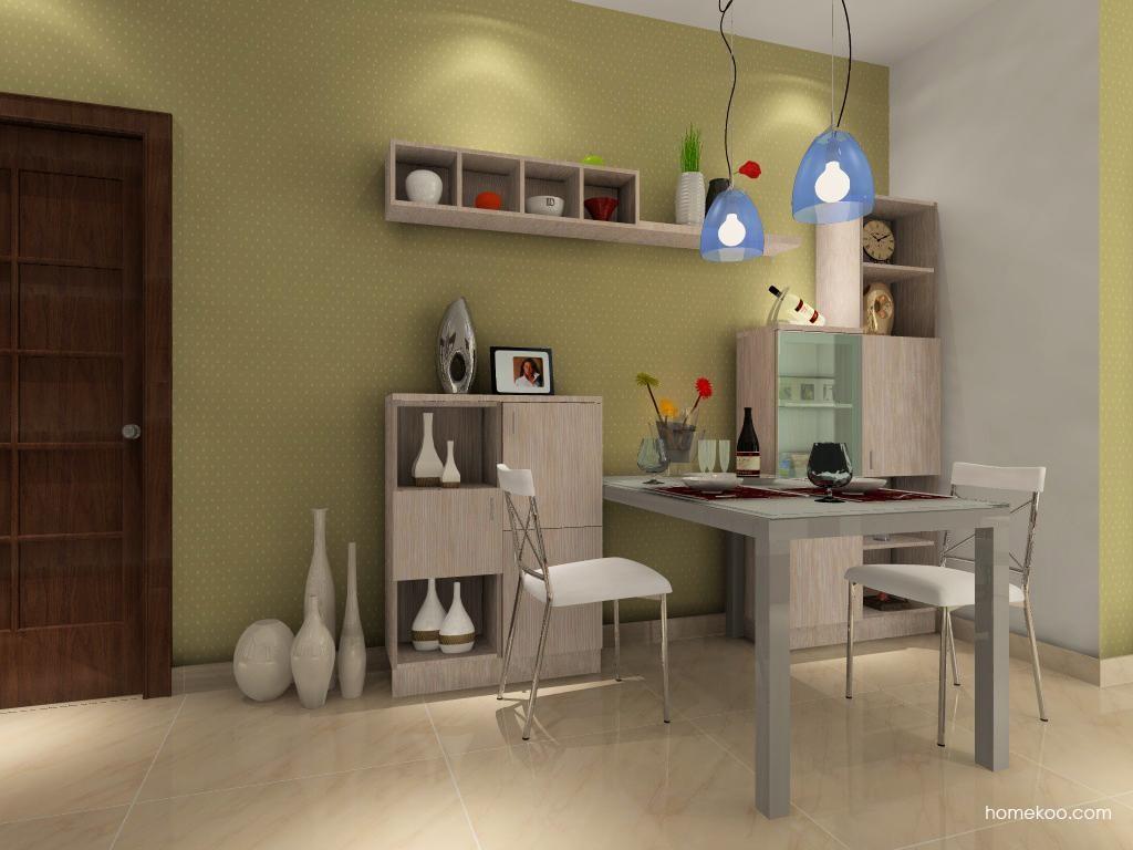 家具E0627