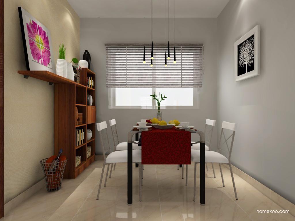 家具E0622