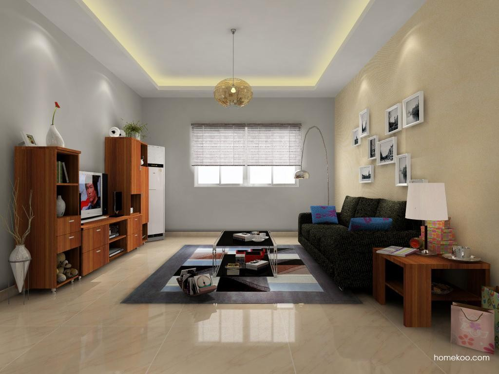 家具D0387