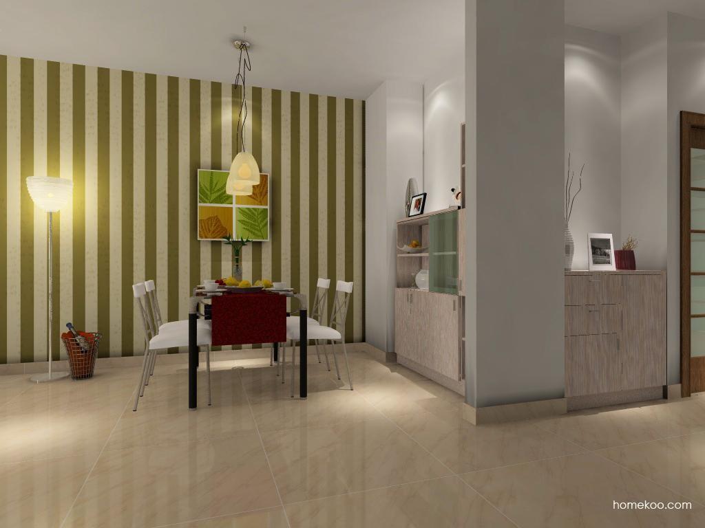 家具E0621