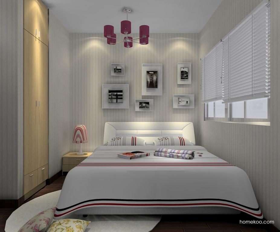 卧房家具A5535