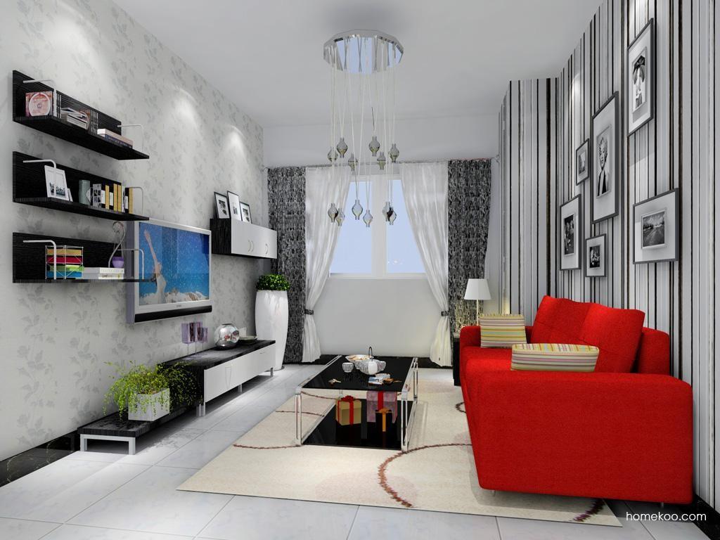 家具D0405