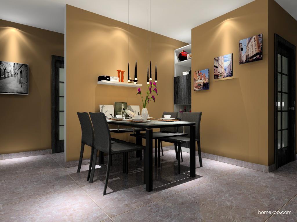 家具E0633