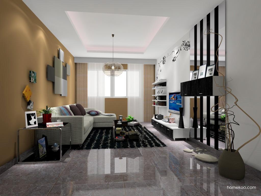 家具D0397