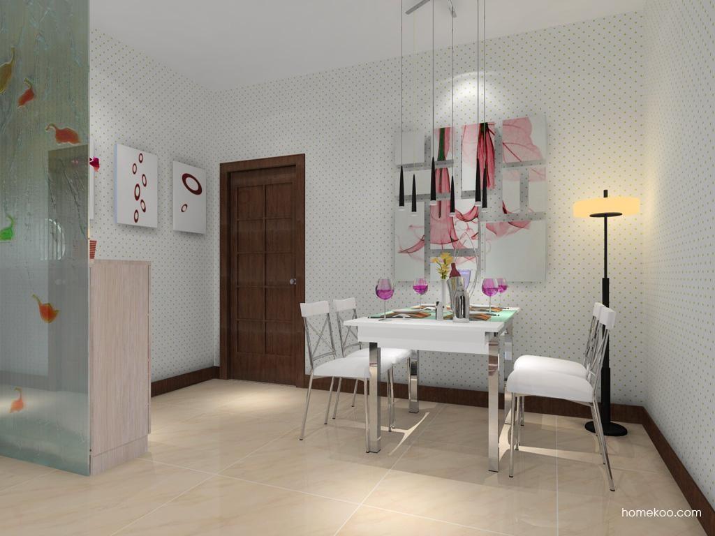 家具E0636