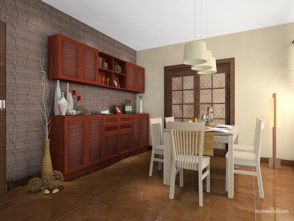 家具E0634