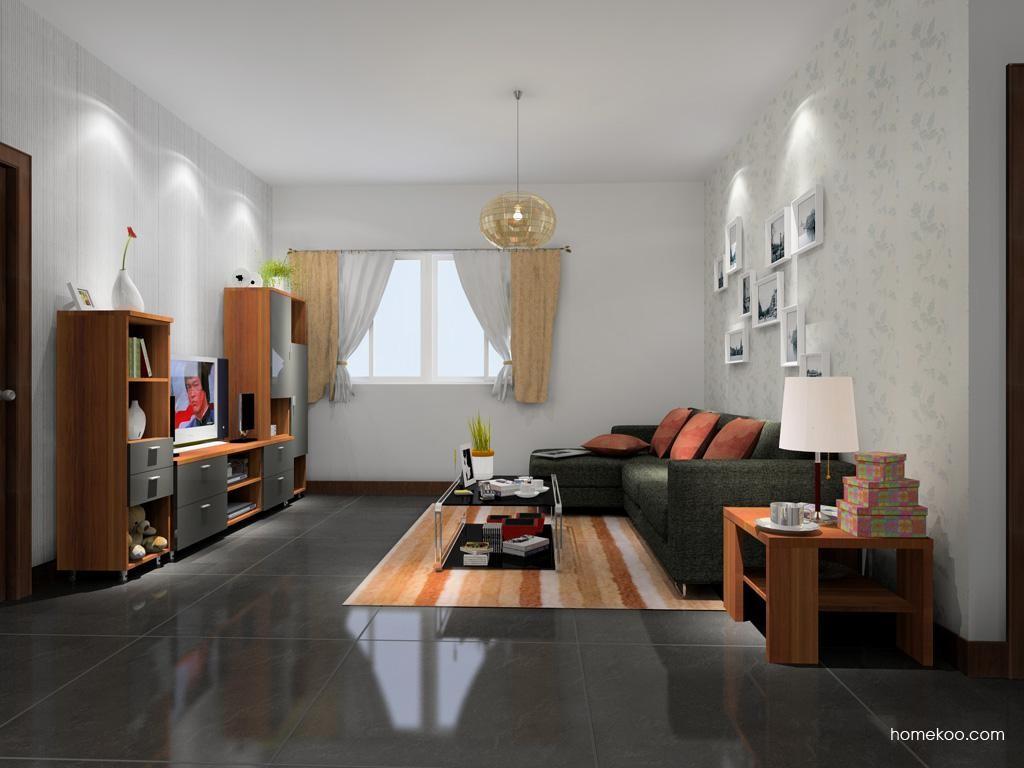 家具D0403