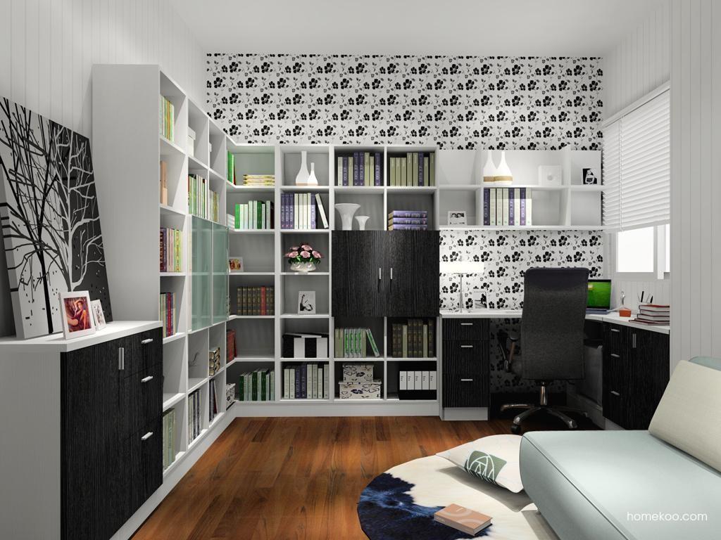 家具C3395