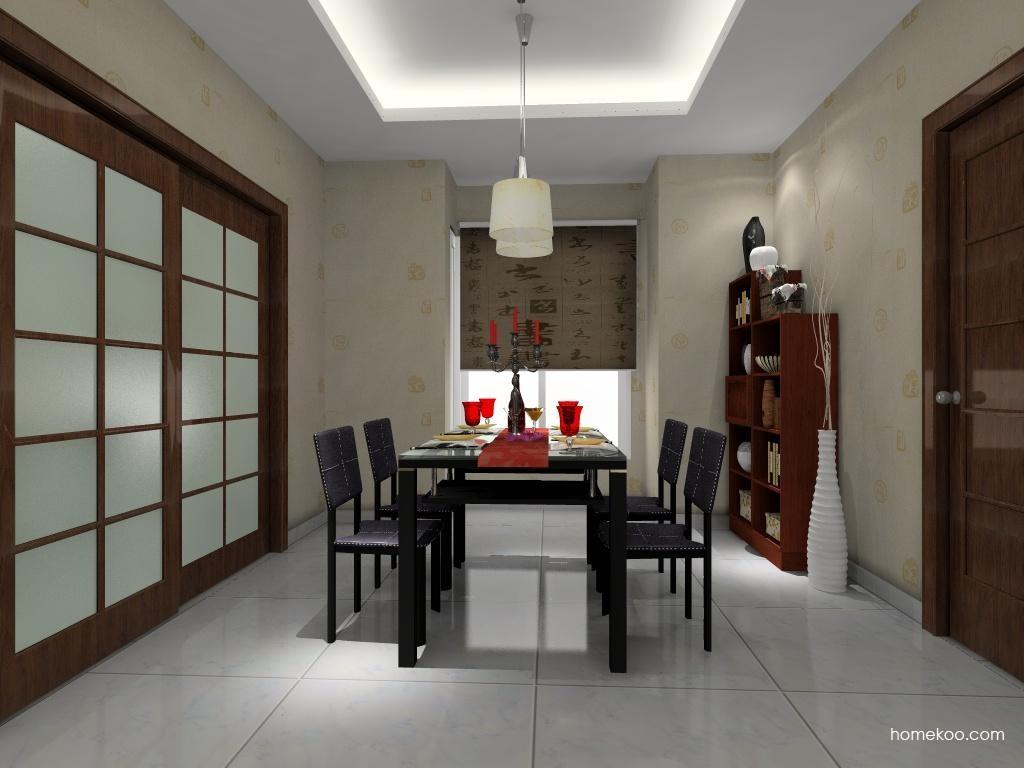 家具E0643