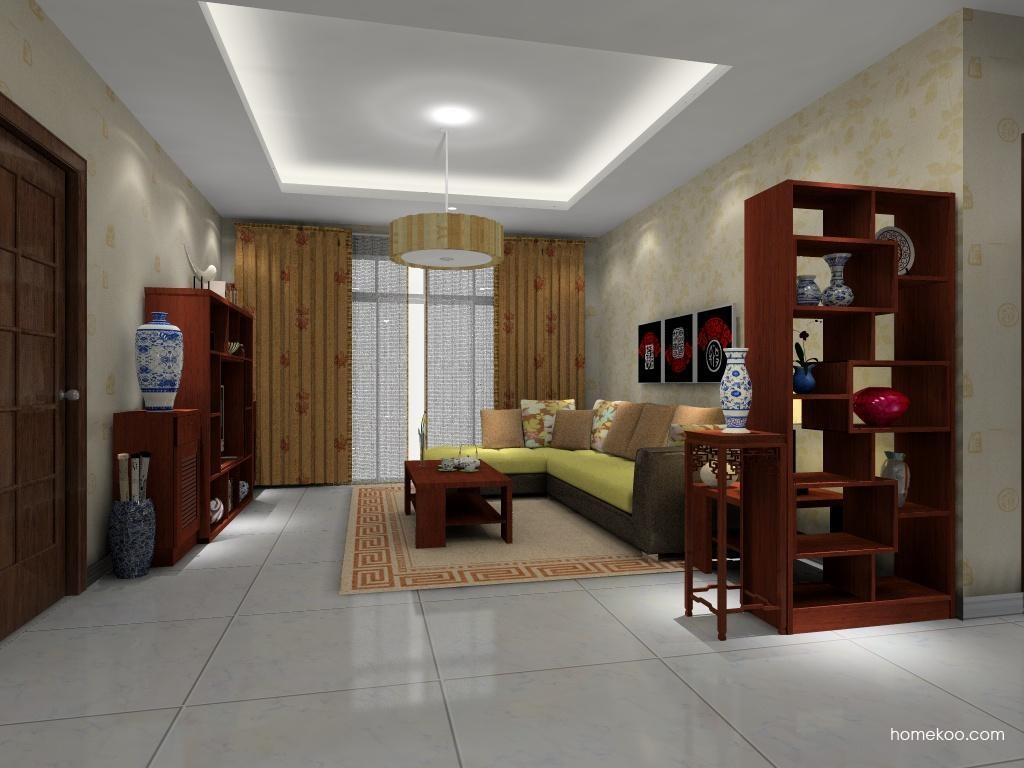 家具D0408