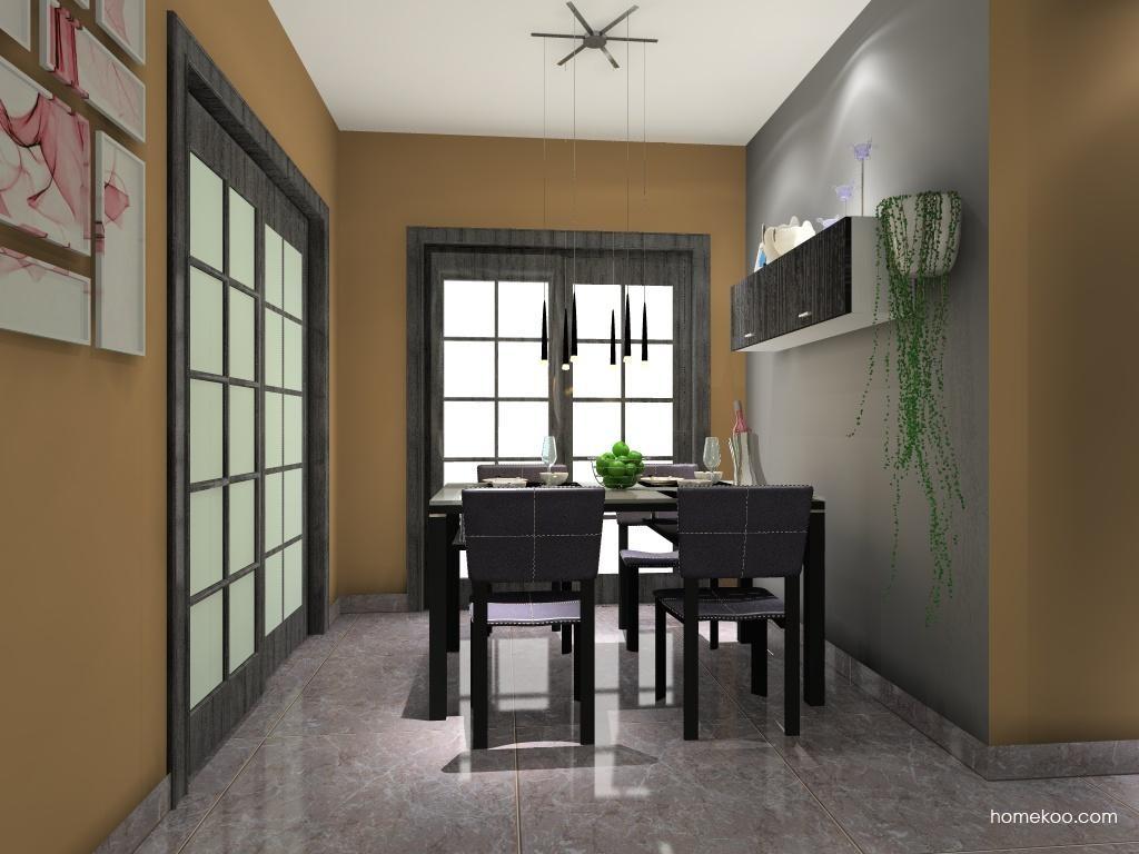家具E0645