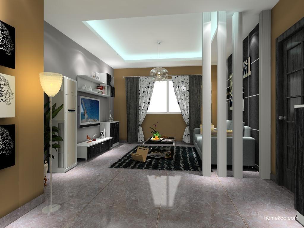 家具D0410