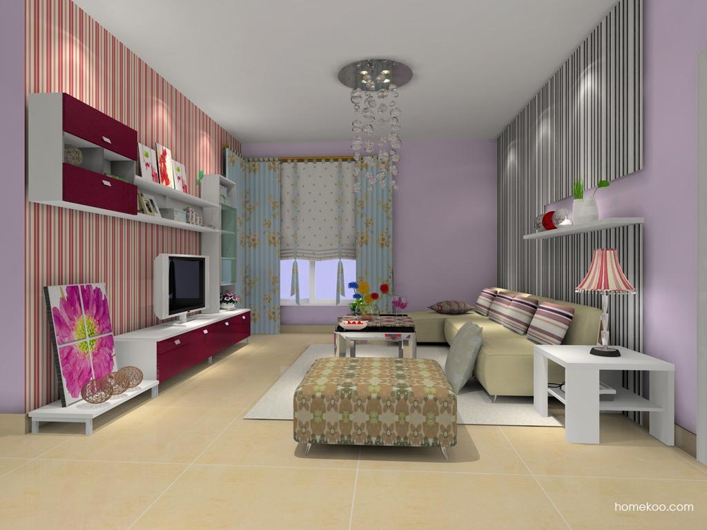 家具D0419