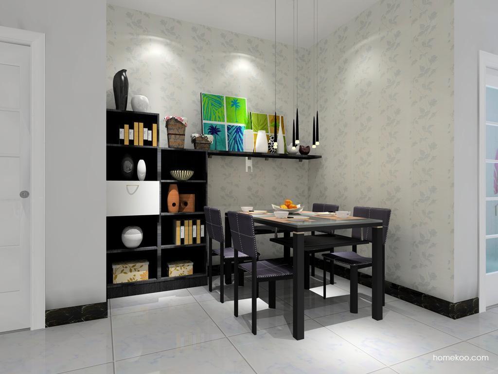 家具E0653