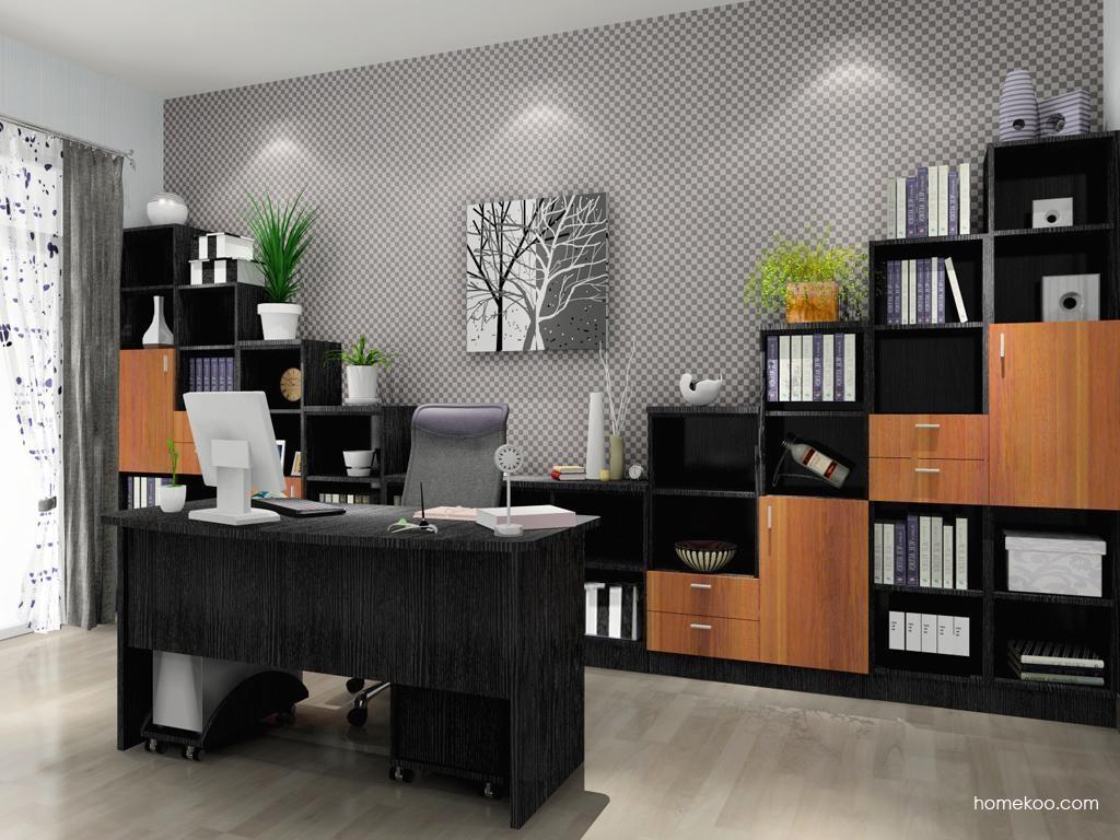 家具C3406