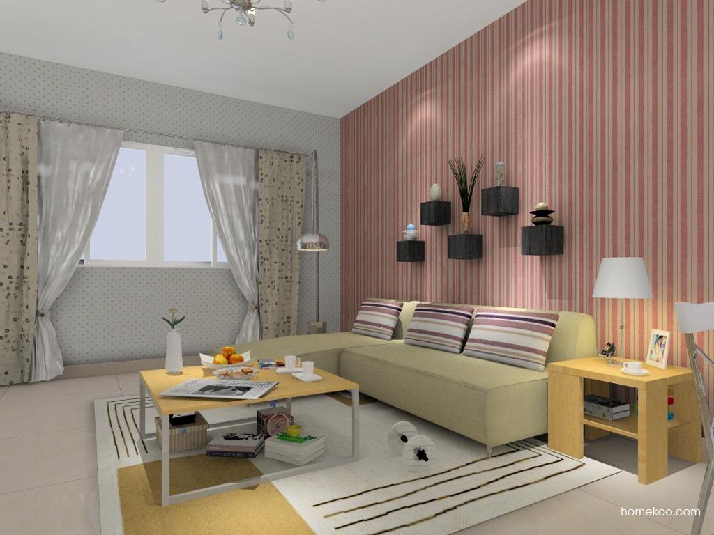 家具D0420