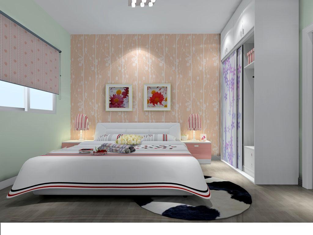 卧房家具A5633