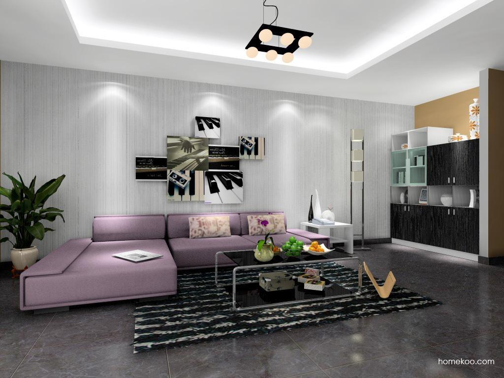 家具D0416