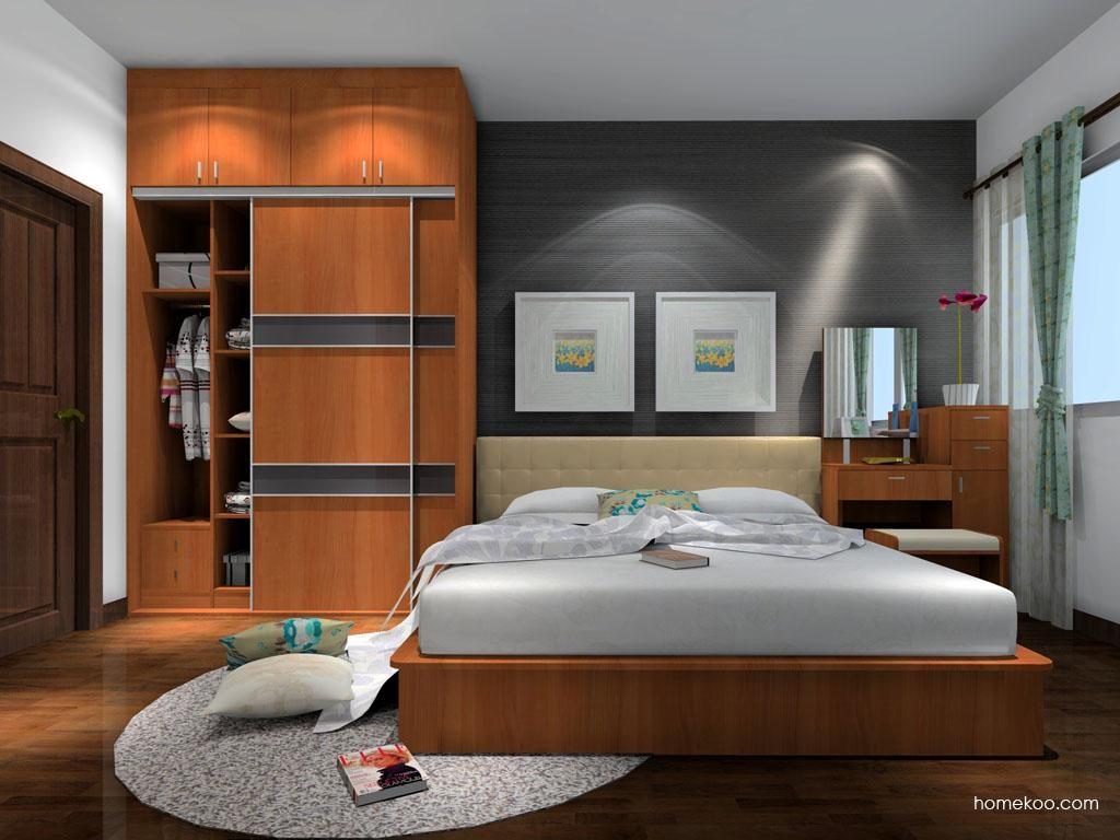 家具A5667