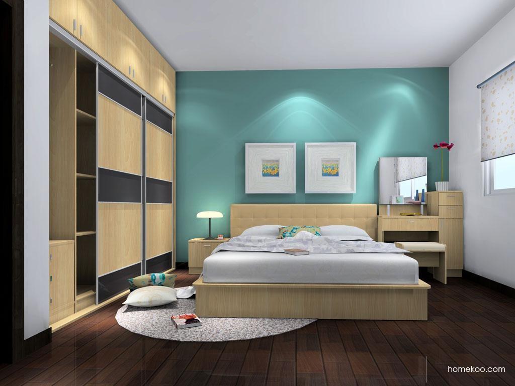 家具A5668