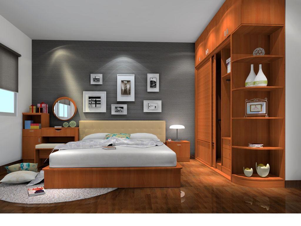 家具A5669