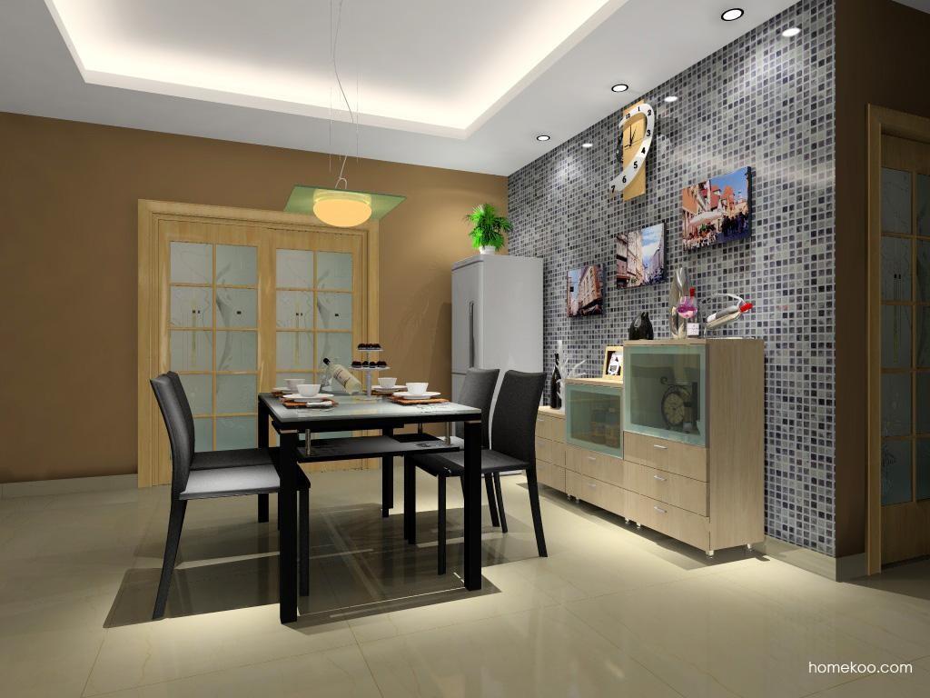 家具E0662