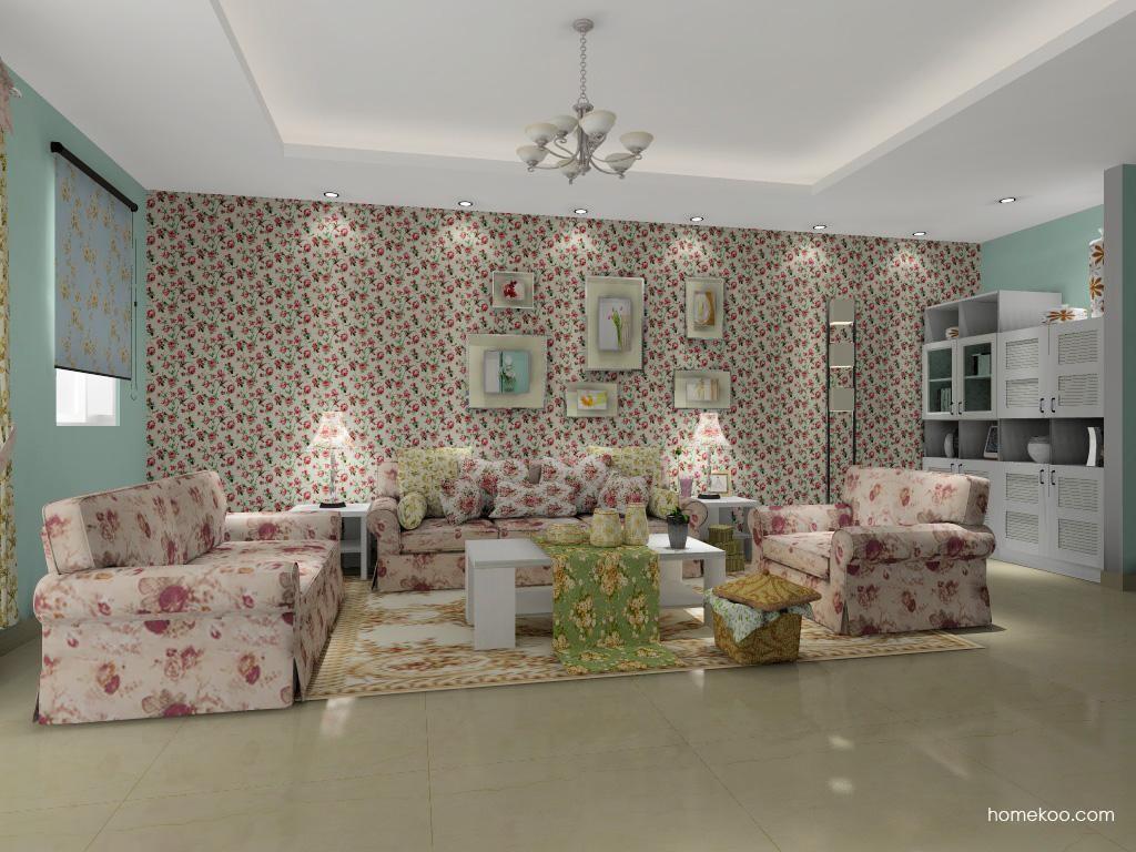 家具D0425