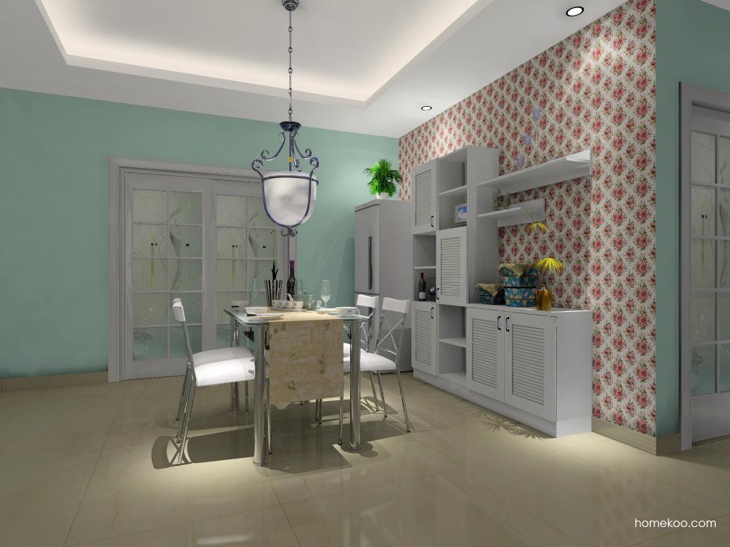 家具E0660