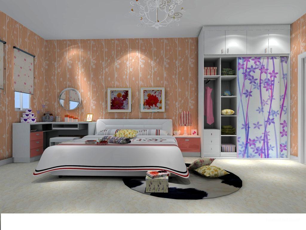 家具A5672