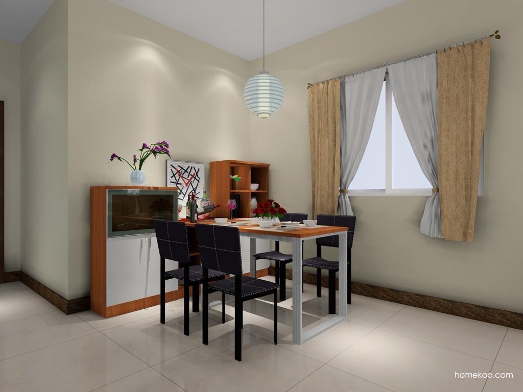 家具E0670