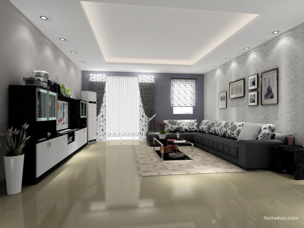 家具D0426