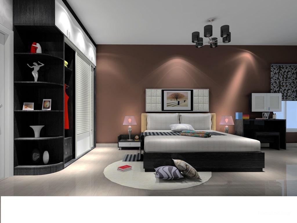 家具A5675