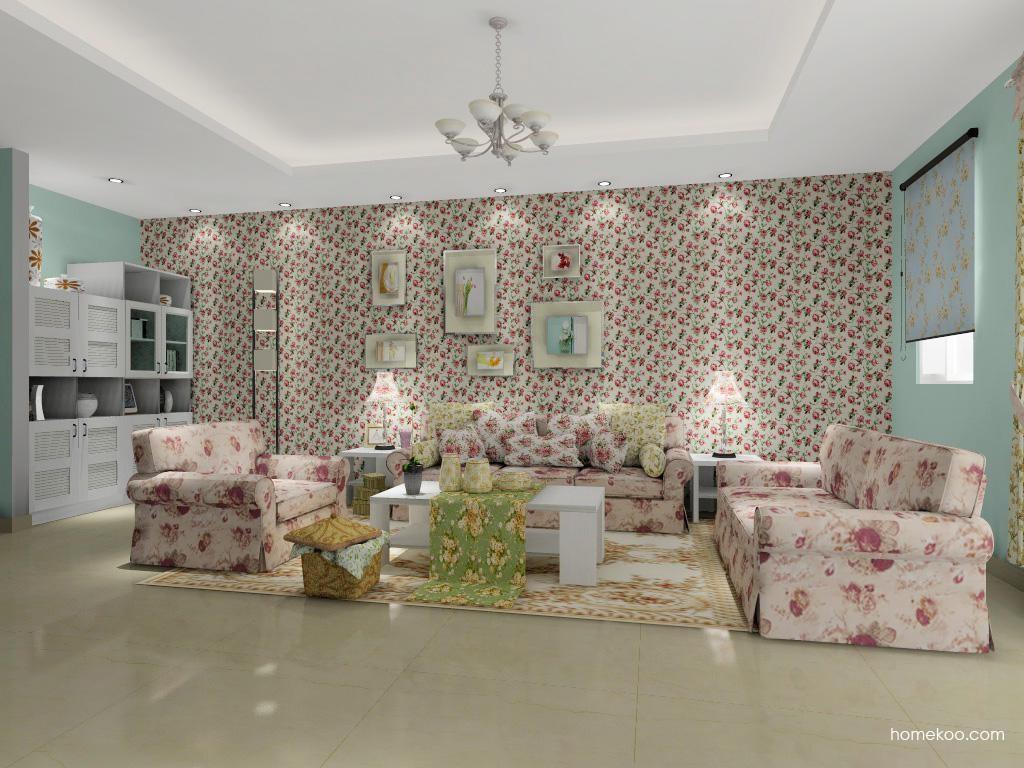 家具D0429