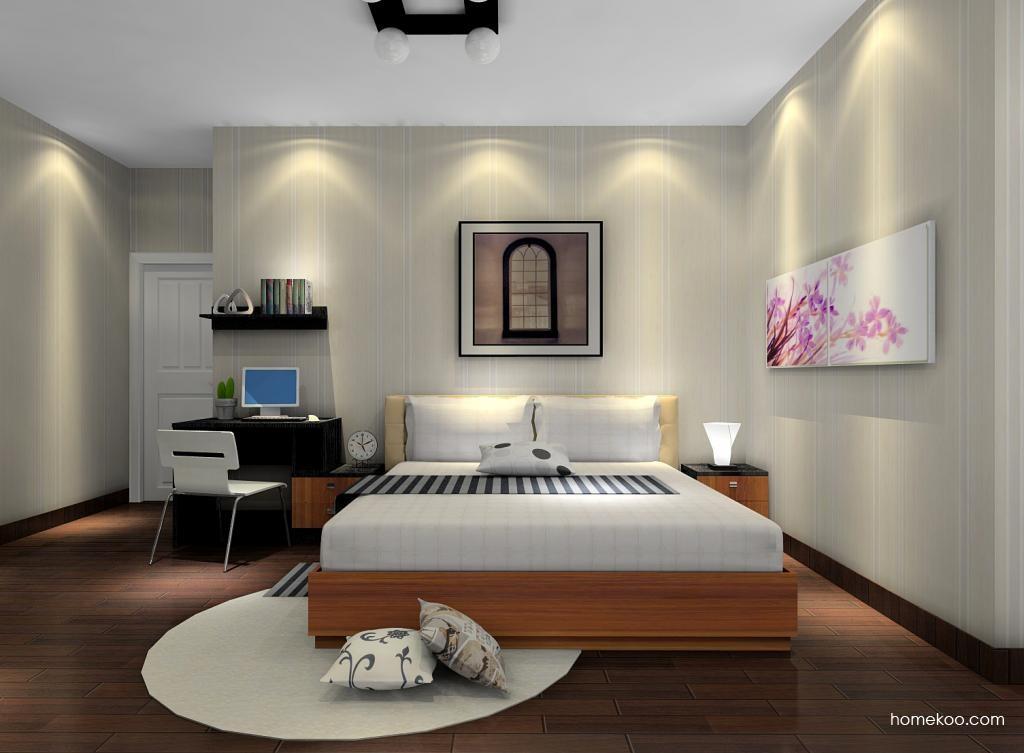 卧房家具A5710