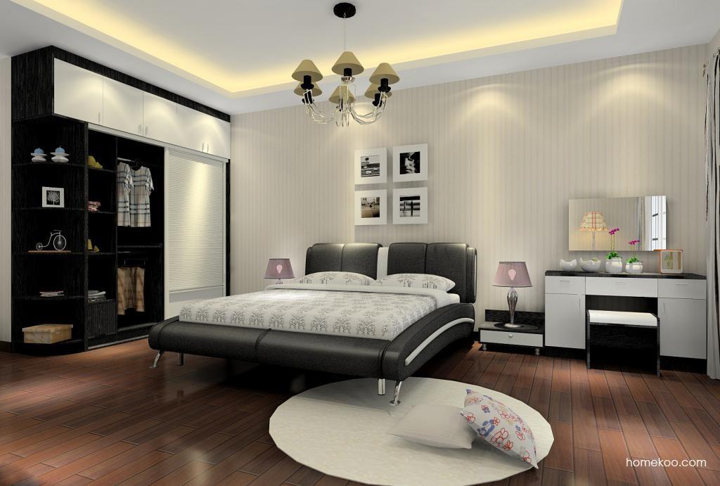 家具A5709