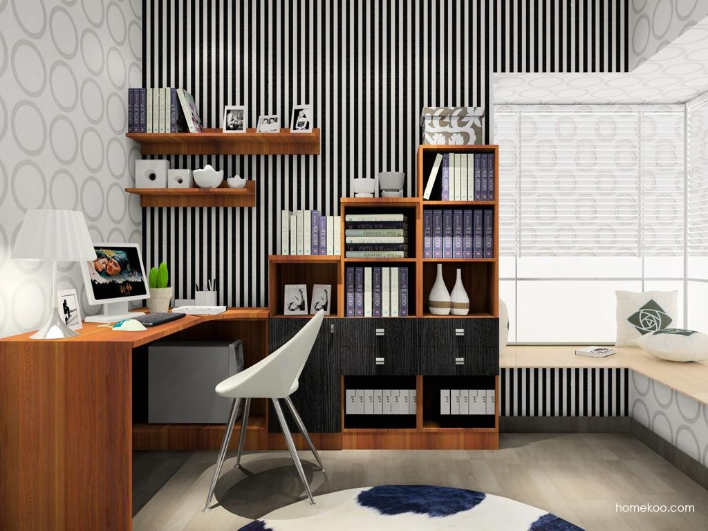 家具C3422