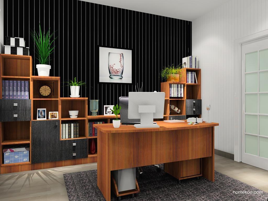 家具C3421