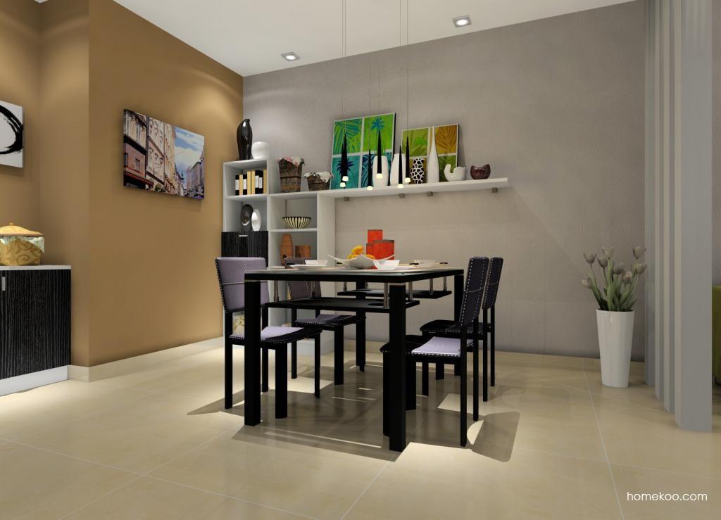家具E0676