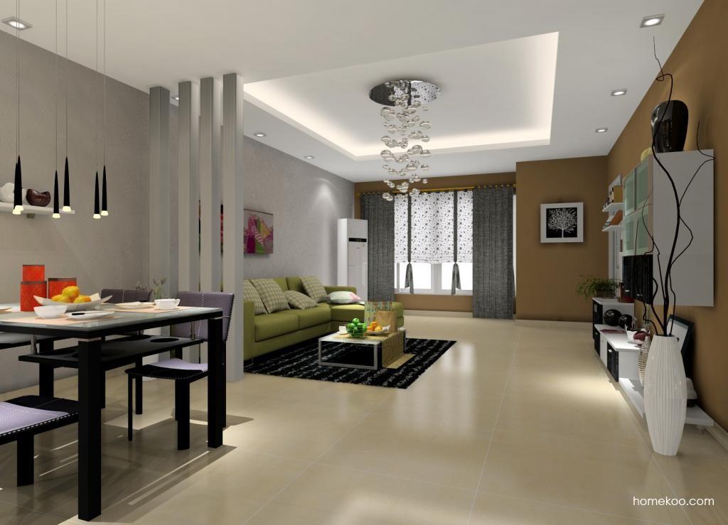 家具D0442