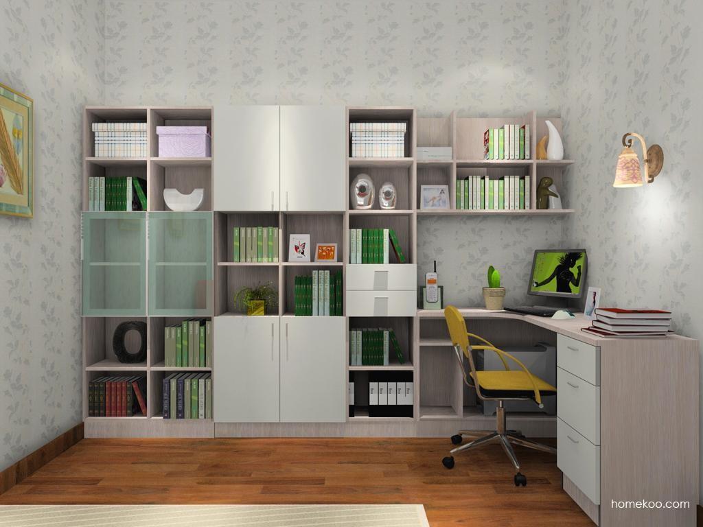 家具C3420