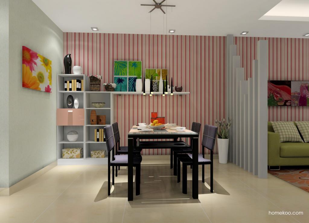 家具E0677