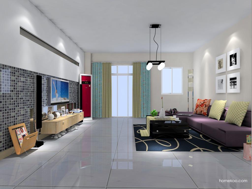 家具D0440