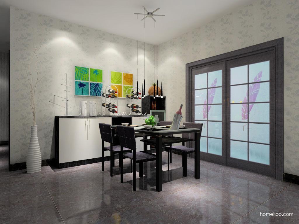 家具E0675