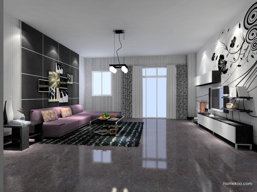 家具D0441