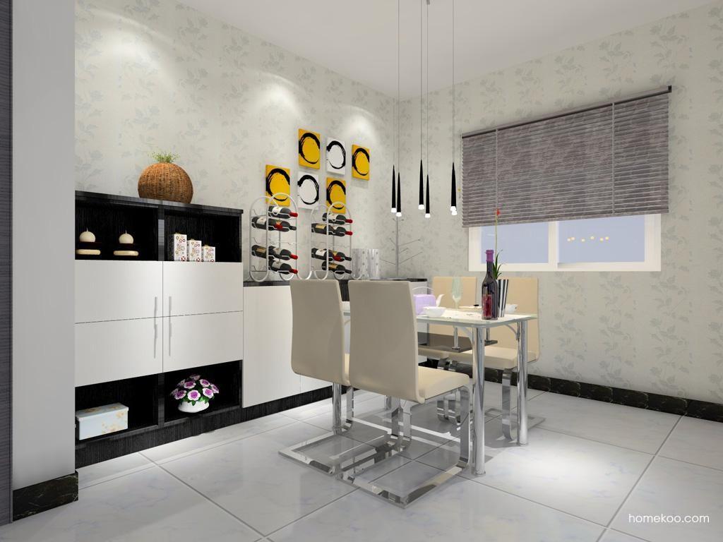 家具E0671