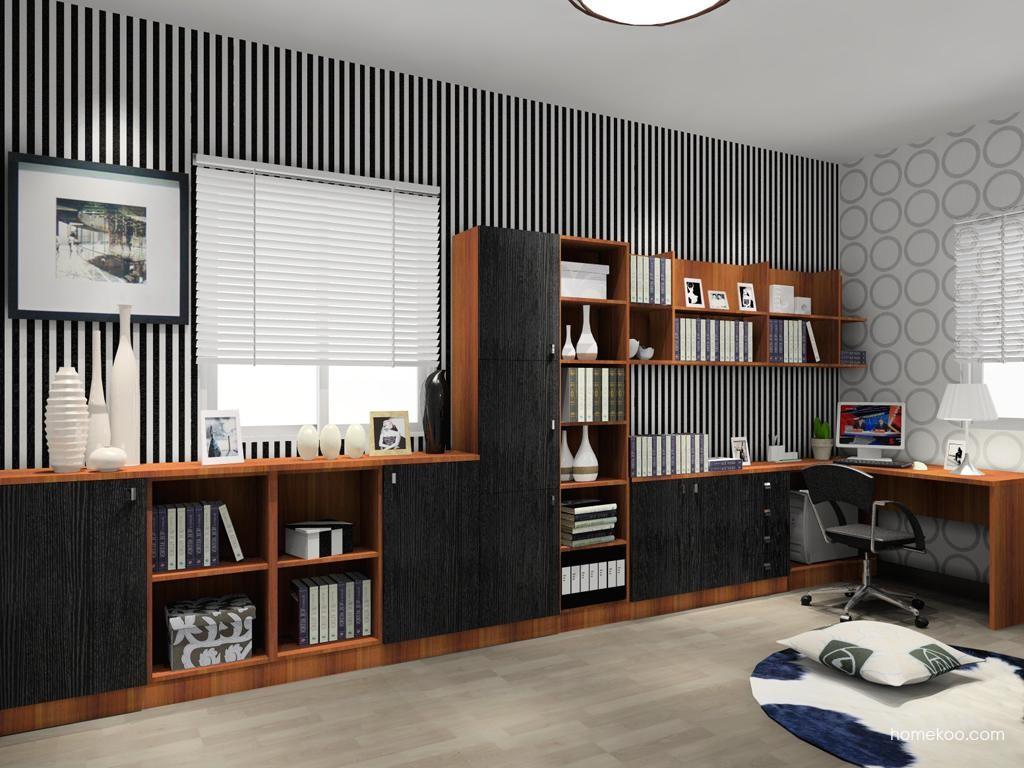 家具C3439