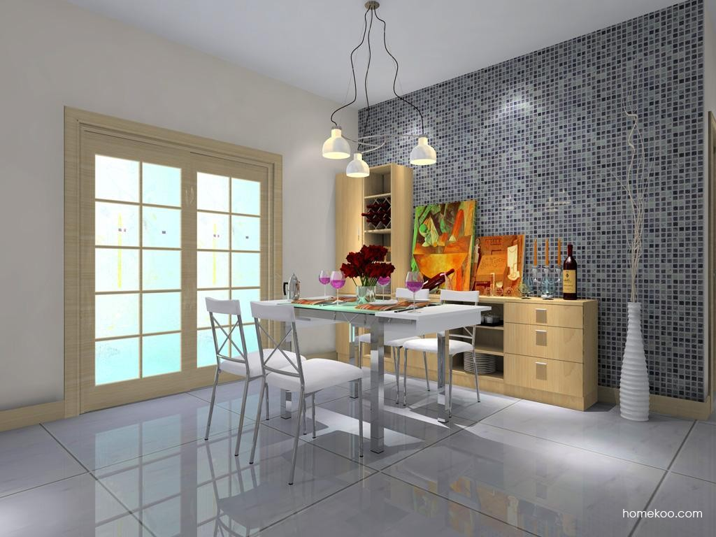 家具E0678