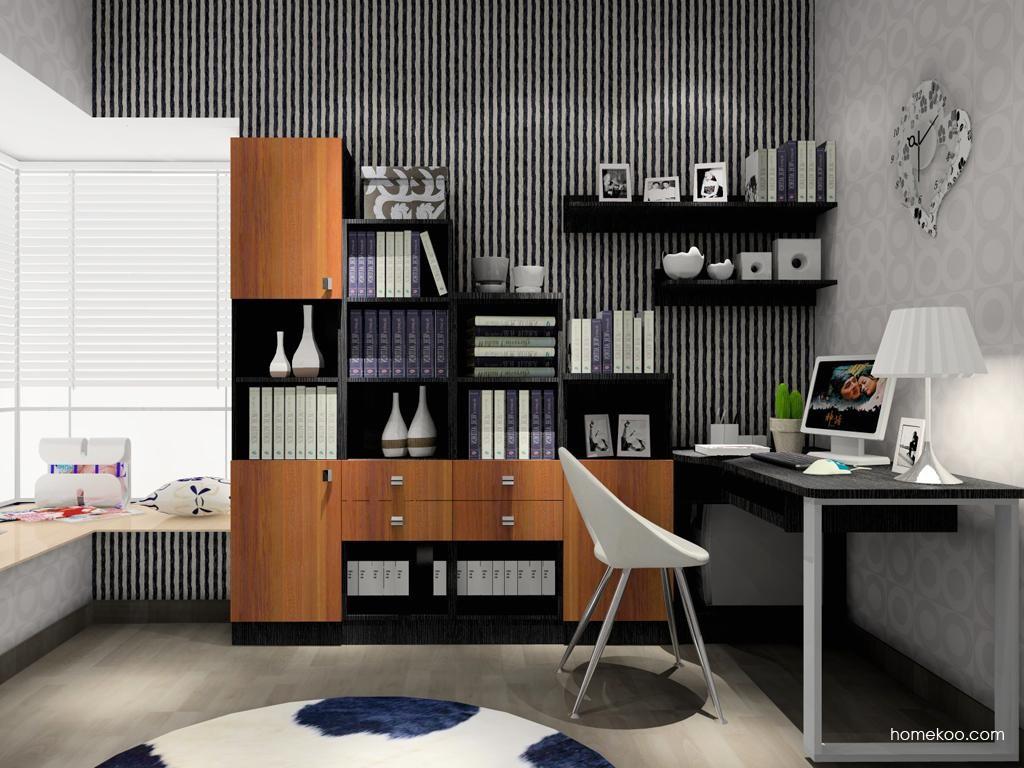 家具C3434