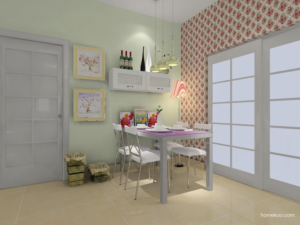 家具E0679